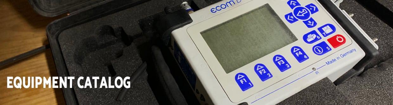 ICT_Equipment